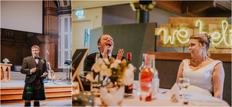 Edinburgh-wedding-photographer-Central-Hall_0064.jpg