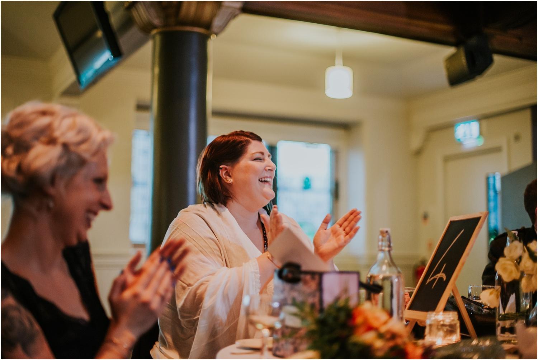 Edinburgh-wedding-photographer-Central-Hall_0066.jpg