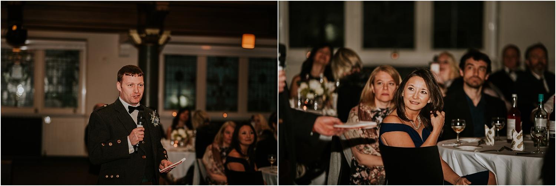Edinburgh-wedding-photographer-Central-Hall_0067.jpg