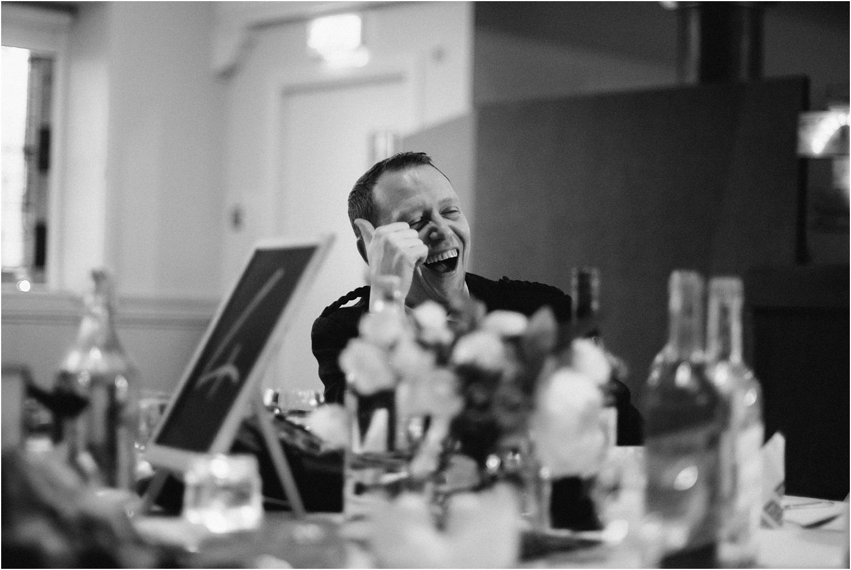 Edinburgh-wedding-photographer-Central-Hall_0068.jpg