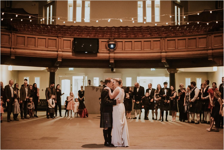 Edinburgh-wedding-photographer-Central-Hall_0070.jpg