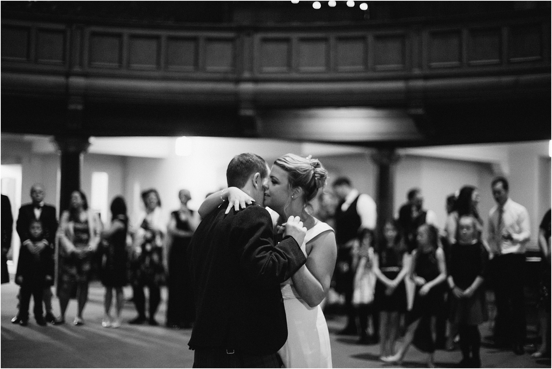 Edinburgh-wedding-photographer-Central-Hall_0072.jpg