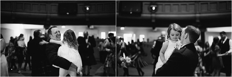Edinburgh-wedding-photographer-Central-Hall_0074.jpg