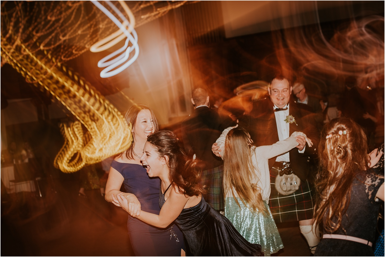 Edinburgh-wedding-photographer-Central-Hall_0076.jpg