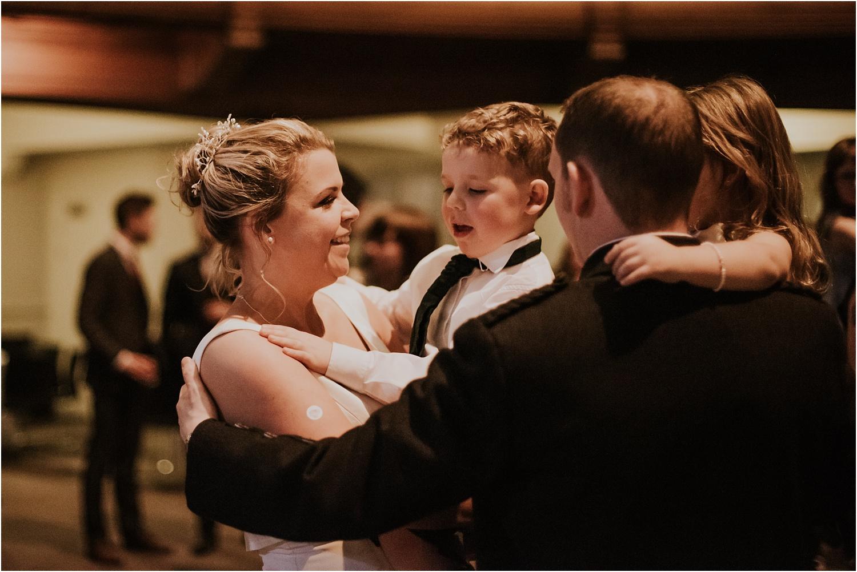 Edinburgh-wedding-photographer-Central-Hall_0075.jpg