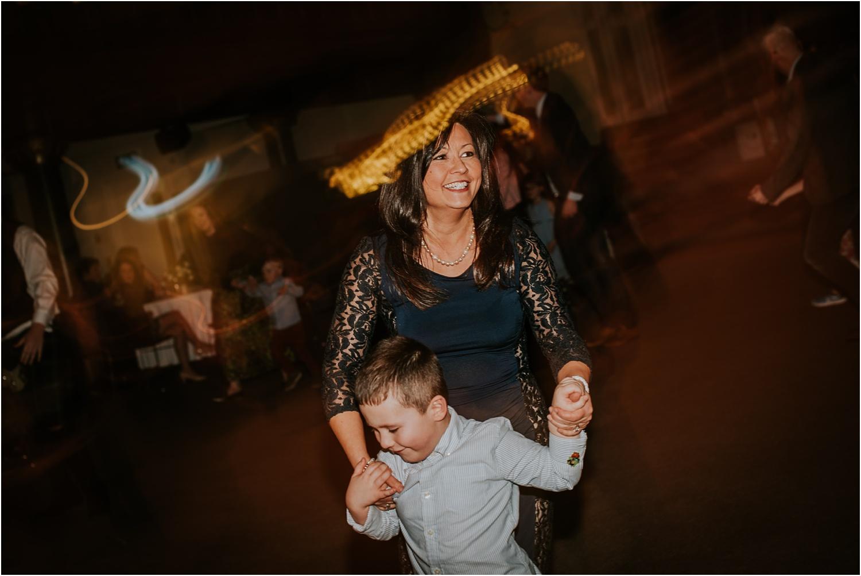 Edinburgh-wedding-photographer-Central-Hall_0077.jpg