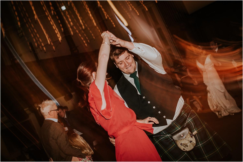 Edinburgh-wedding-photographer-Central-Hall_0078.jpg