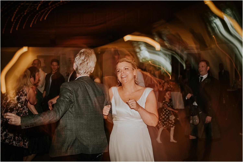 Edinburgh-wedding-photographer-Central-Hall_0084.jpg
