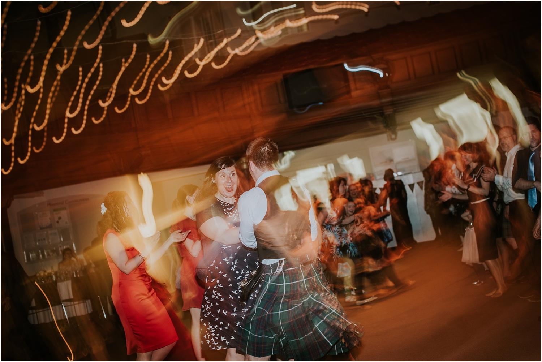 Edinburgh-wedding-photographer-Central-Hall_0083.jpg