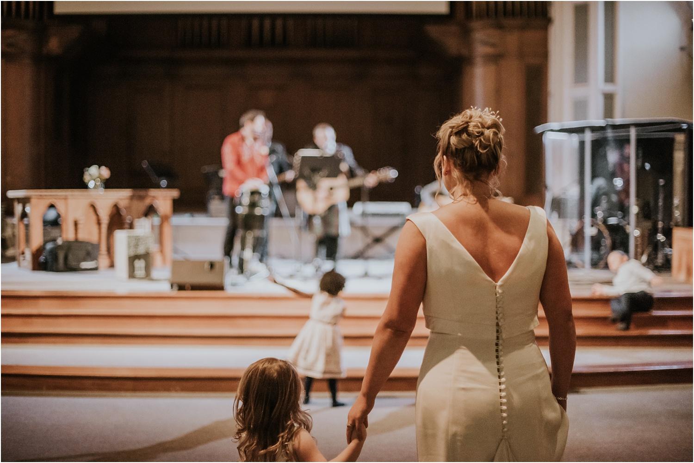 Edinburgh-wedding-photographer-Central-Hall_0085.jpg