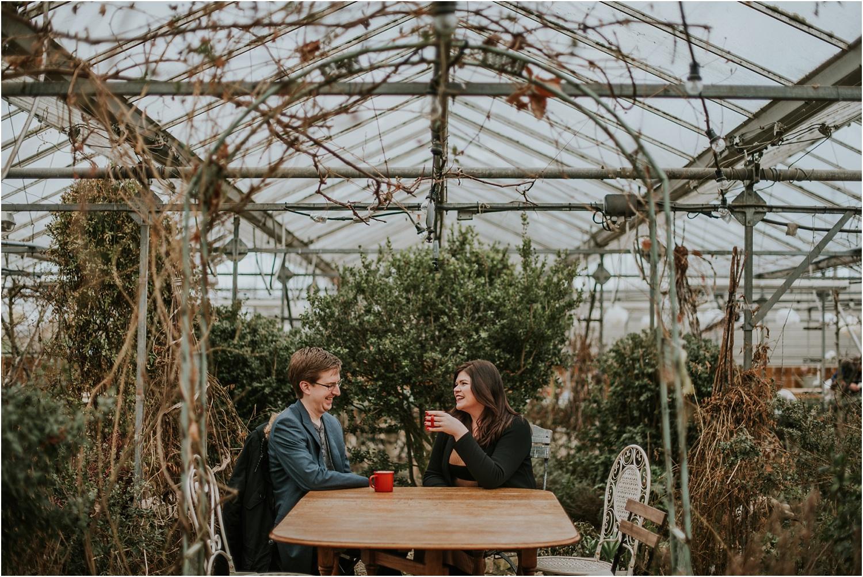 Secret-Herb-Garden-wedding-photographer_0089.jpg