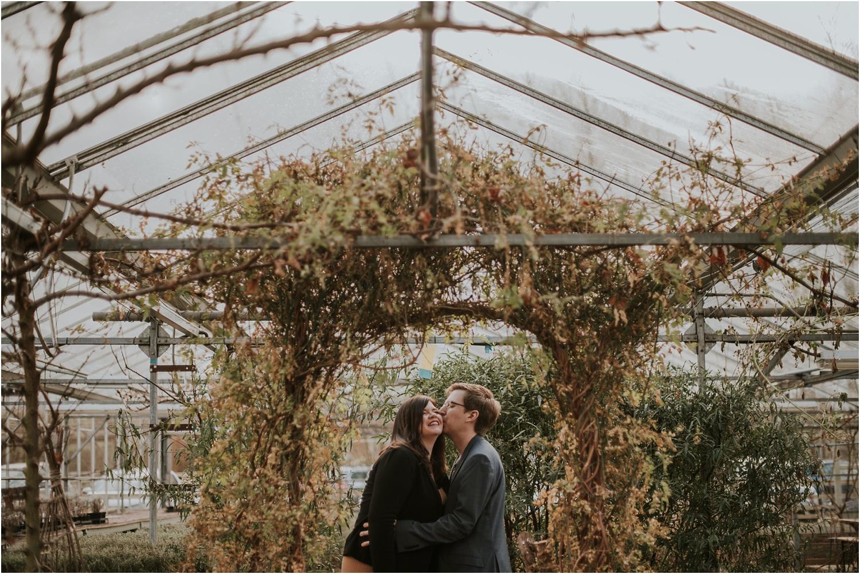Secret-Herb-Garden-wedding-photographer_0095.jpg