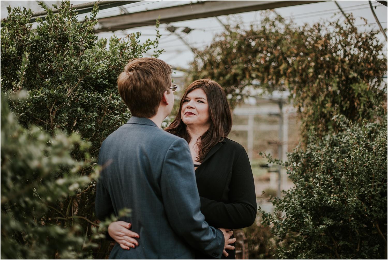 Secret-Herb-Garden-wedding-photographer_0096.jpg