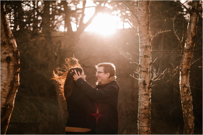 Secret-Herb-Garden-wedding-photographer_0115.jpg