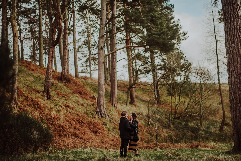 Secret-Herb-Garden-wedding-photographer_0126.jpg