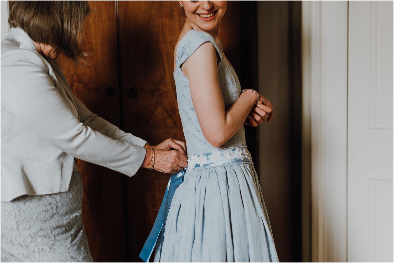 National-Museum-of-Scotland-Edinburgh-Wedding-Photography_0009.jpg