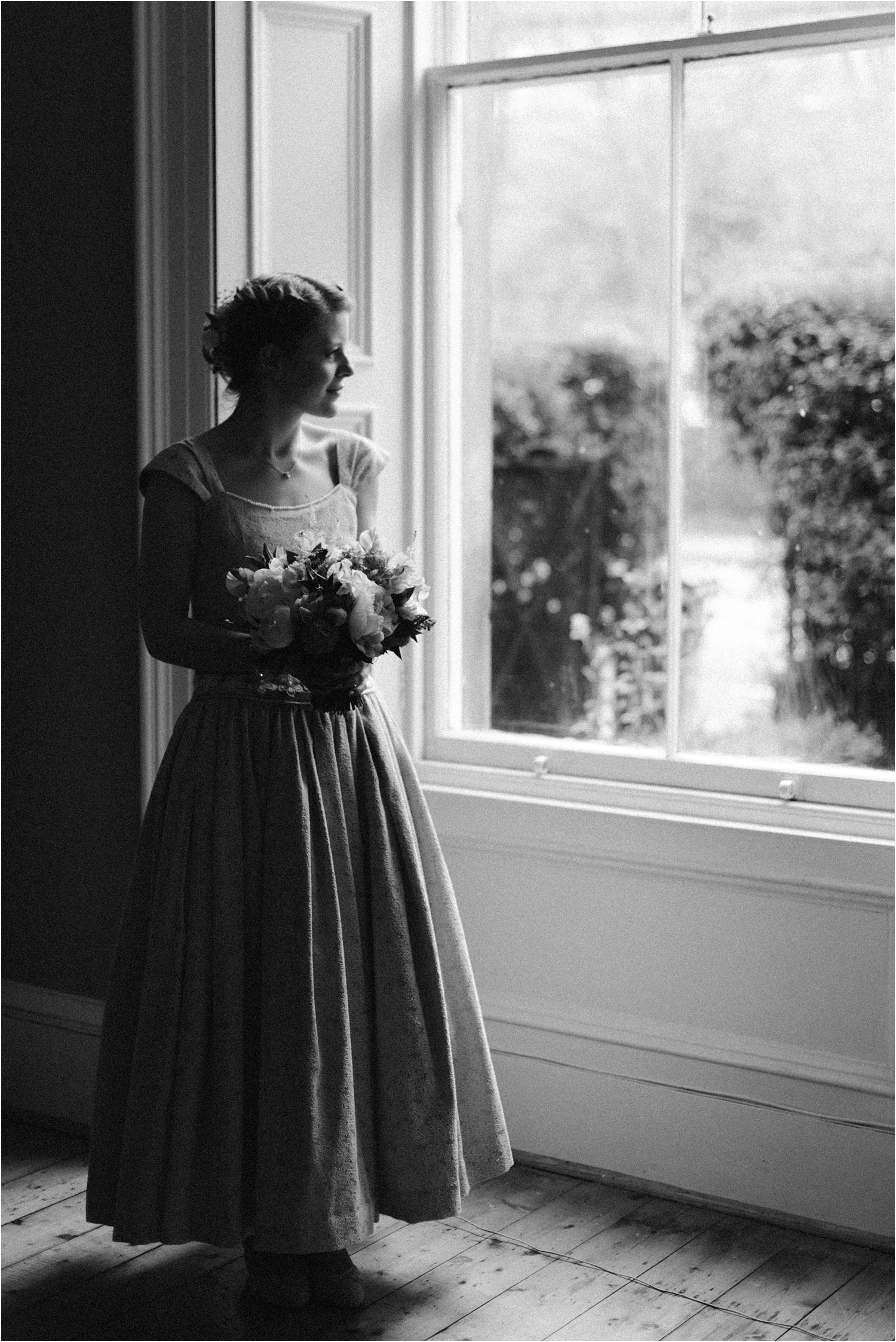 National-Museum-of-Scotland-Edinburgh-Wedding-Photography_0012.jpg