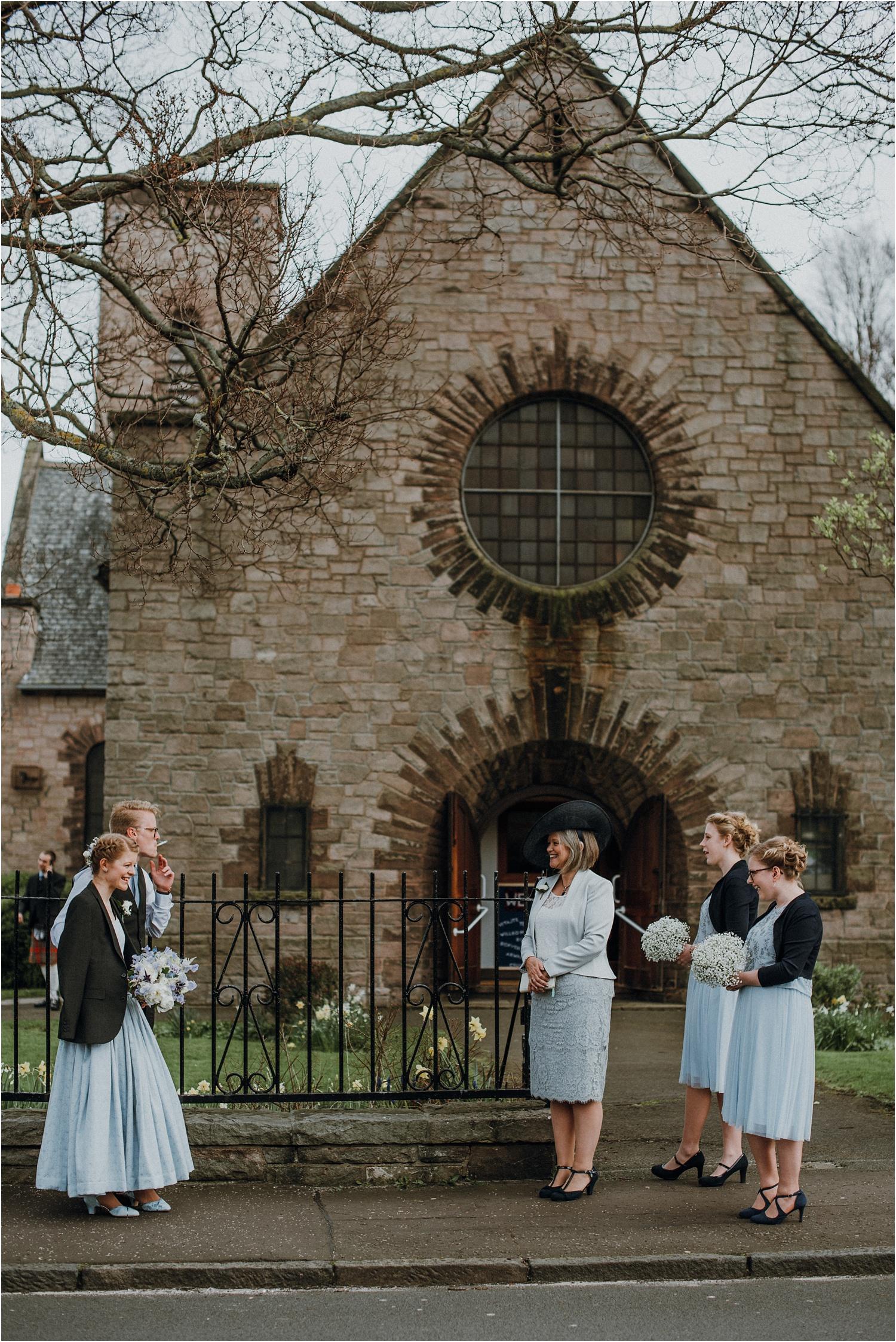 National-Museum-of-Scotland-Edinburgh-Wedding-Photography_0013.jpg