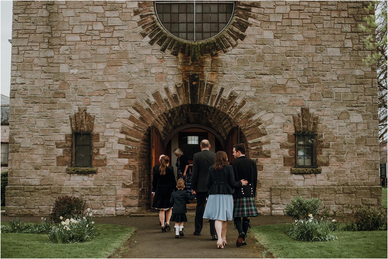 National-Museum-of-Scotland-Edinburgh-Wedding-Photography_0015.jpg
