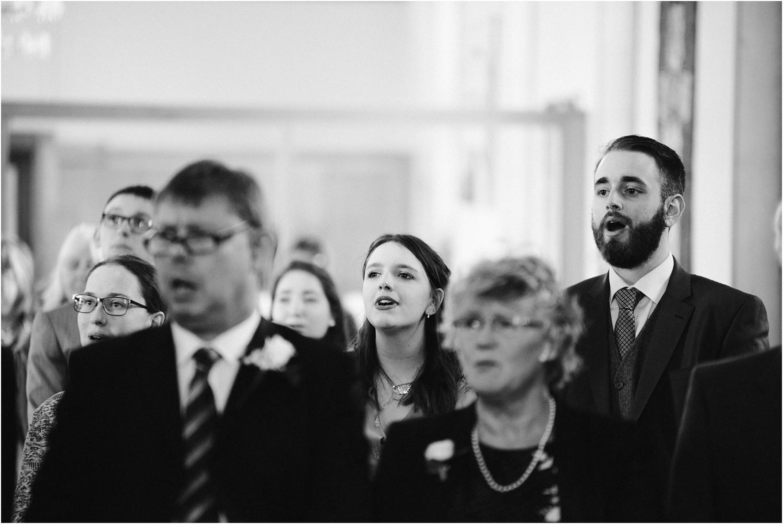 National-Museum-of-Scotland-Edinburgh-Wedding-Photography_0020.jpg