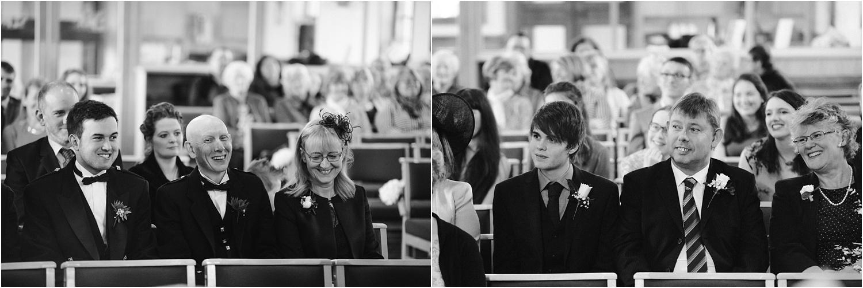 National-Museum-of-Scotland-Edinburgh-Wedding-Photography_0021.jpg