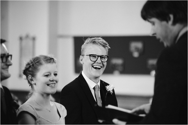 National-Museum-of-Scotland-Edinburgh-Wedding-Photography_0022.jpg