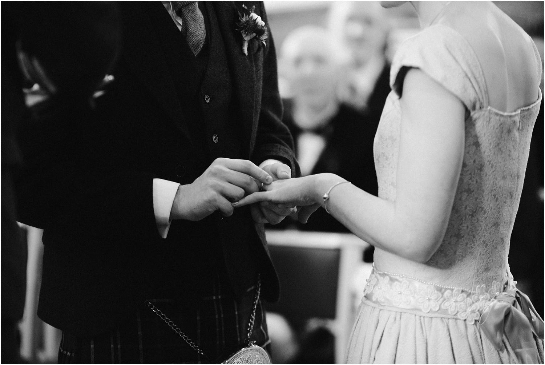 National-Museum-of-Scotland-Edinburgh-Wedding-Photography_0026.jpg