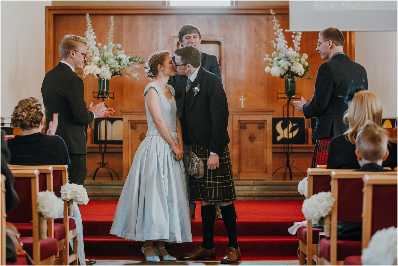 National-Museum-of-Scotland-Edinburgh-Wedding-Photography_0027.jpg