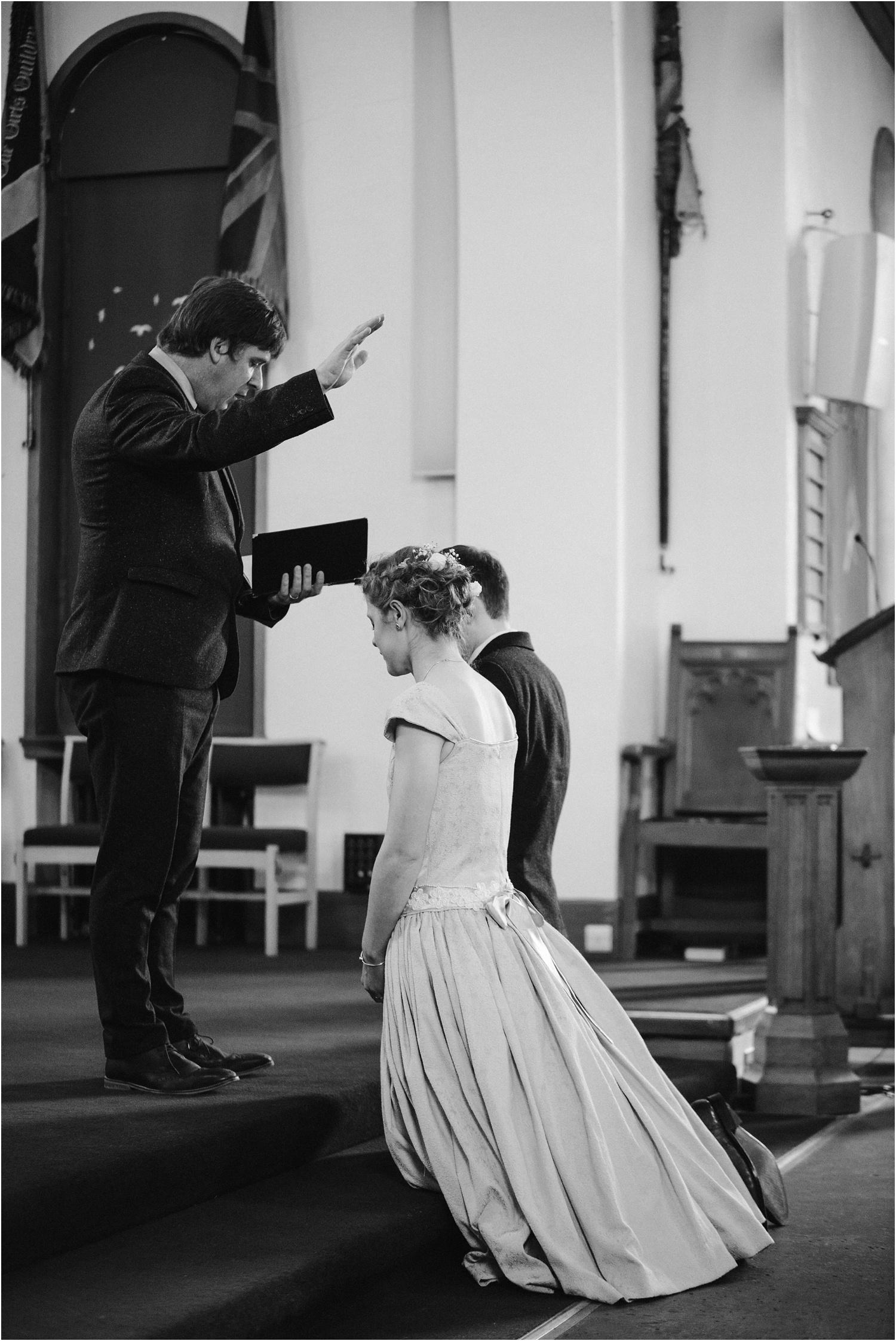 National-Museum-of-Scotland-Edinburgh-Wedding-Photography_0028.jpg