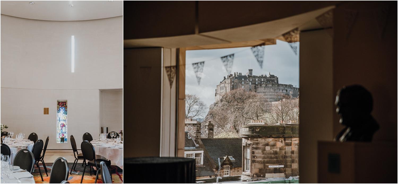 National-Museum-of-Scotland-Edinburgh-Wedding-Photography_0037.jpg