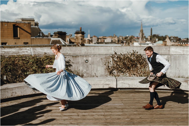 National-Museum-of-Scotland-Edinburgh-Wedding-Photography_0042.jpg