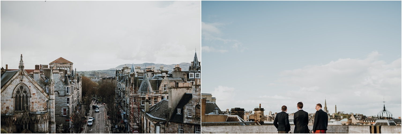 National-Museum-of-Scotland-Edinburgh-Wedding-Photography_0044.jpg