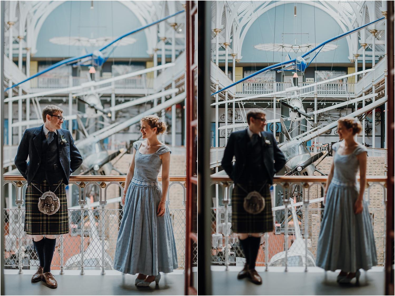 National-Museum-of-Scotland-Edinburgh-Wedding-Photography_0049.jpg