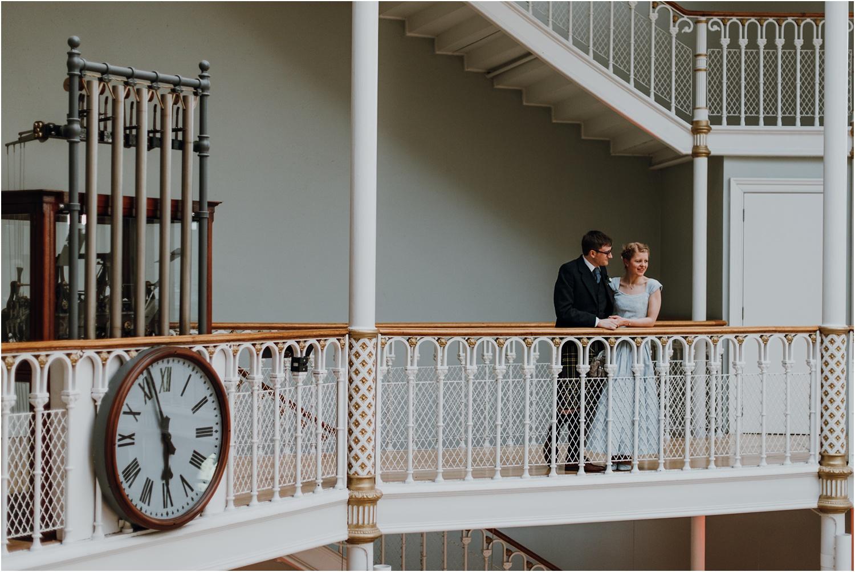 National-Museum-of-Scotland-Edinburgh-Wedding-Photography_0051.jpg