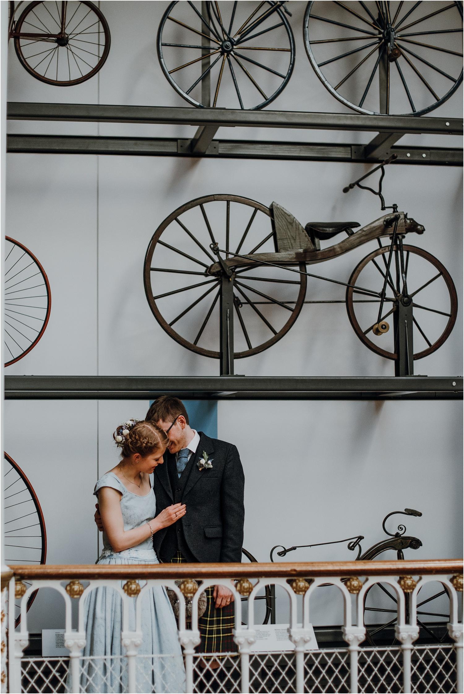 National-Museum-of-Scotland-Edinburgh-Wedding-Photography_0052.jpg