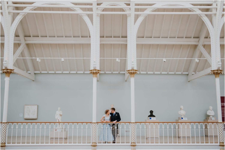 National-Museum-of-Scotland-Edinburgh-Wedding-Photography_0056.jpg
