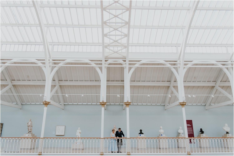National-Museum-of-Scotland-Edinburgh-Wedding-Photography_0057.jpg