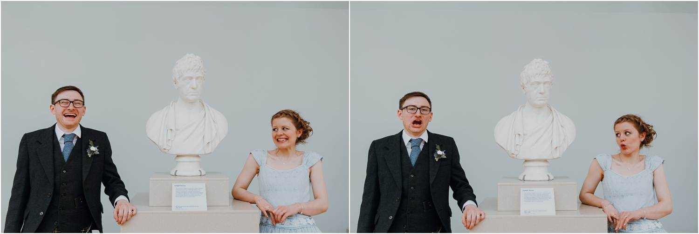 National-Museum-of-Scotland-Edinburgh-Wedding-Photography_0060.jpg