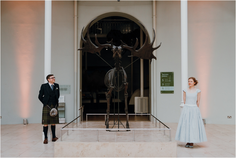 National-Museum-of-Scotland-Edinburgh-Wedding-Photography_0061.jpg