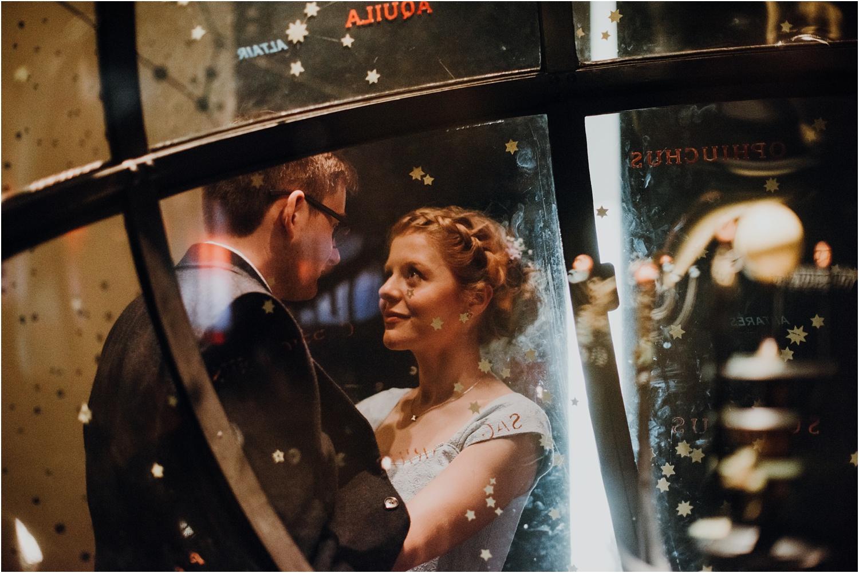 National-Museum-of-Scotland-Edinburgh-Wedding-Photography_0065.jpg