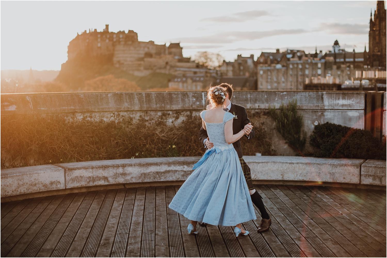 National-Museum-of-Scotland-Edinburgh-Wedding-Photography_0067.jpg