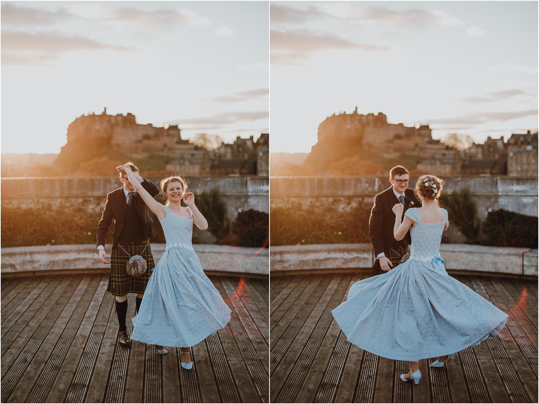 National-Museum-of-Scotland-Edinburgh-Wedding-Photography_0068.jpg