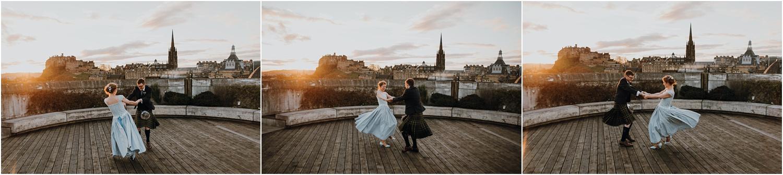 National-Museum-of-Scotland-Edinburgh-Wedding-Photography_0072.jpg