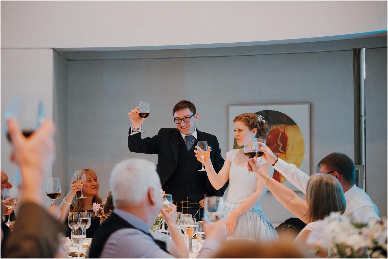 National-Museum-of-Scotland-Edinburgh-Wedding-Photography_0081.jpg