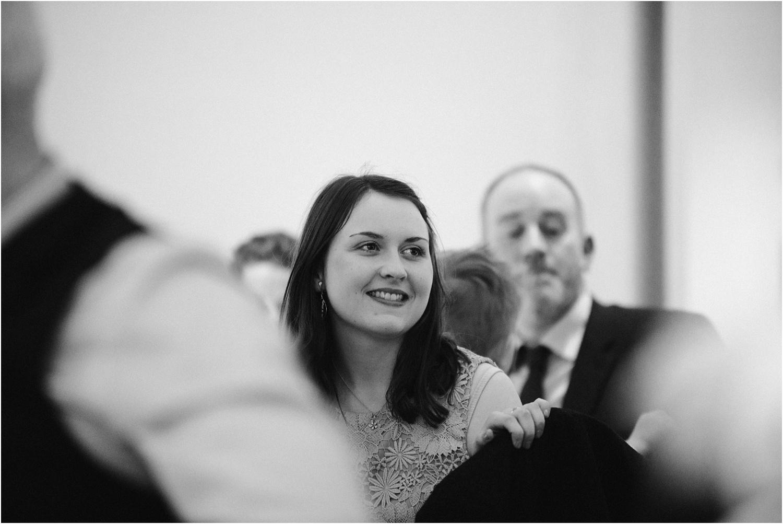 National-Museum-of-Scotland-Edinburgh-Wedding-Photography_0085.jpg