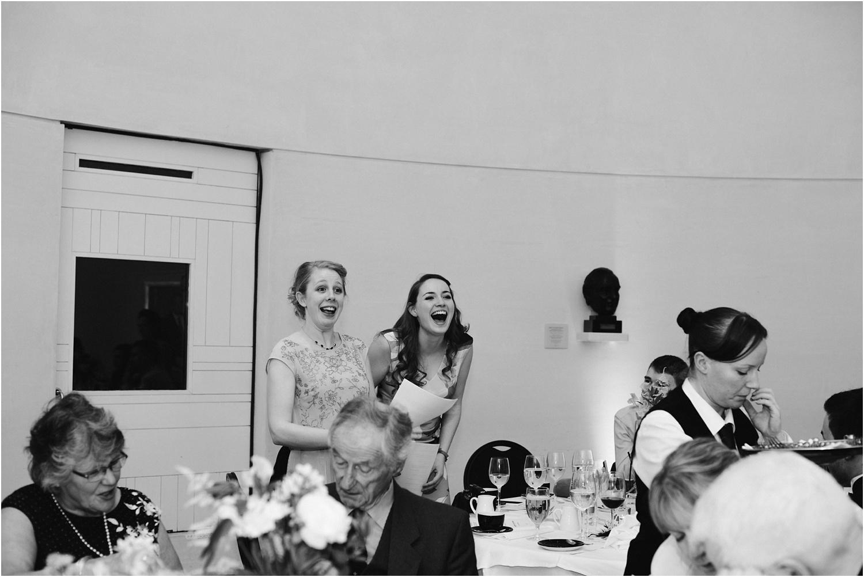 National-Museum-of-Scotland-Edinburgh-Wedding-Photography_0088.jpg