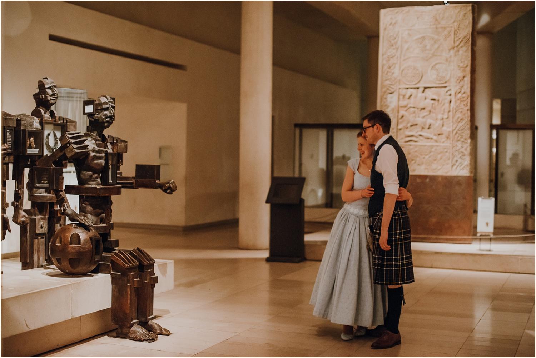 National-Museum-of-Scotland-Edinburgh-Wedding-Photography_0091.jpg