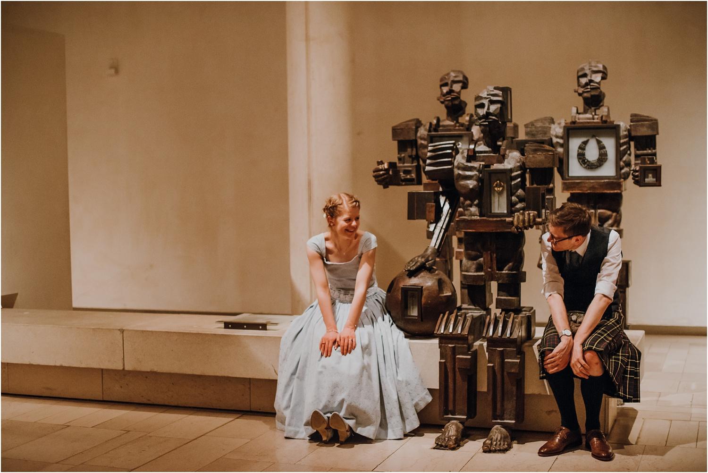 National-Museum-of-Scotland-Edinburgh-Wedding-Photography_0092.jpg