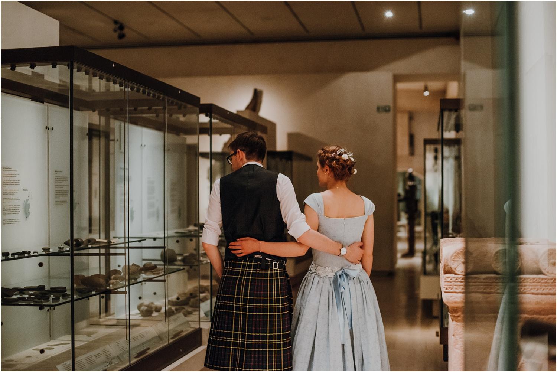 National-Museum-of-Scotland-Edinburgh-Wedding-Photography_0093.jpg