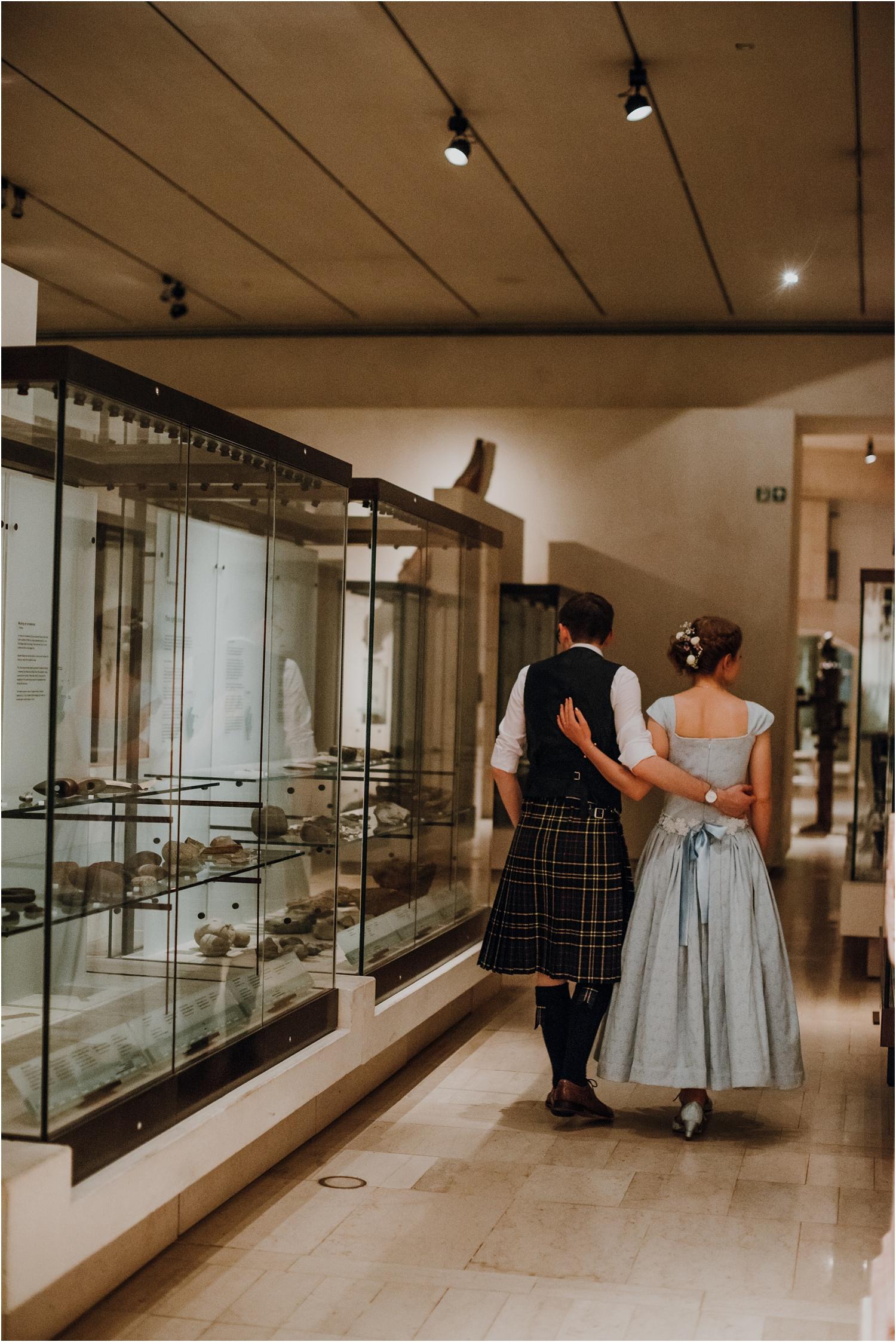 National-Museum-of-Scotland-Edinburgh-Wedding-Photography_0094.jpg